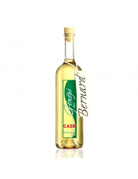 copy of Genepi Blanc